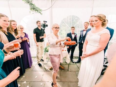 heike_moellers_fine_art_wedding_photography_spatzenhof_0083.jpg