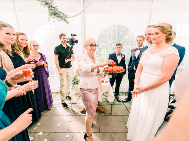 heike_moellers_fine_art_wedding_photography_spatzenhof_0083.jpg