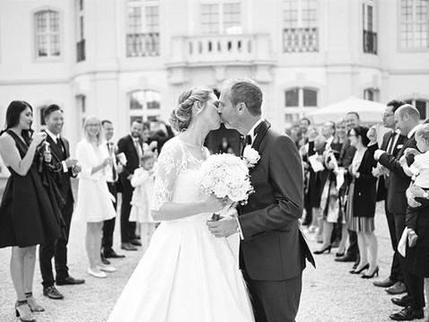 heike_moellers_pfine_art_wedding_photography_schloss_engers__0598.jpg