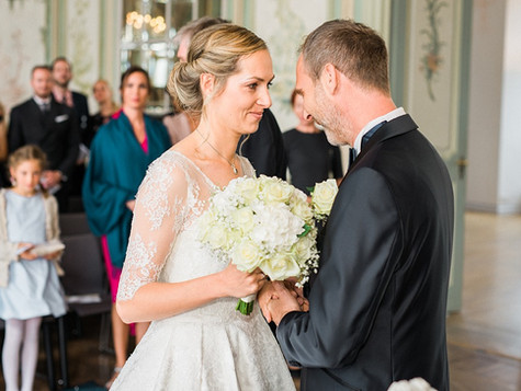 heike_moellers_pfine_art_wedding_photography_schloss_engers__0587.jpg