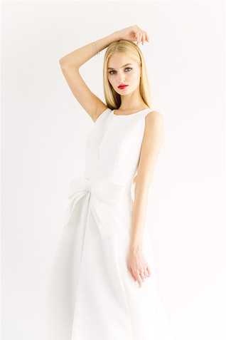 whitewedding-themagazine-7073.jpg