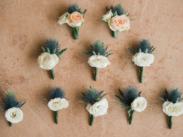 ibiza_wedding_photography_at_ses_savines_from_heike_moellers_0019.jpg