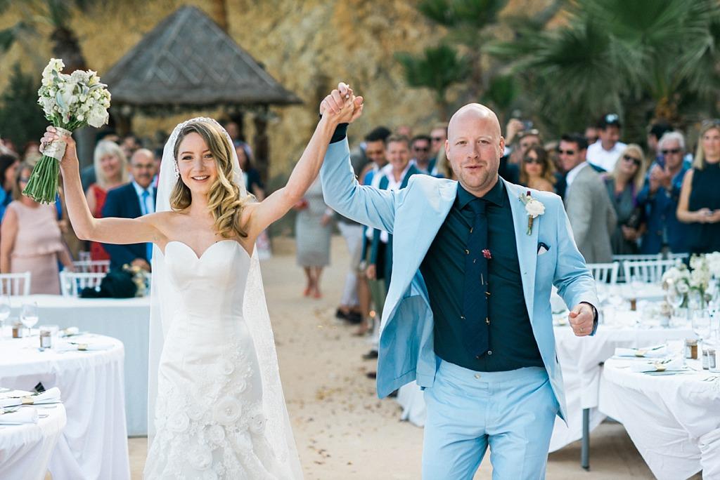 ibiza_wedding_heike_moellers_photograühy__0247