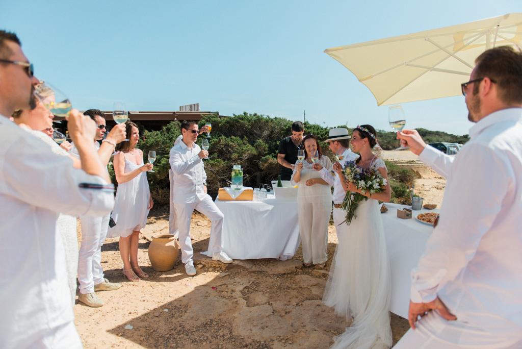heike_moellers_ibiza_wedding_photography_ses_roques_0136