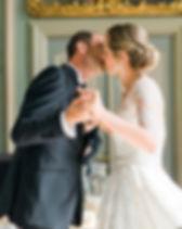 heike_moellers_pfine_art_wedding_photogr