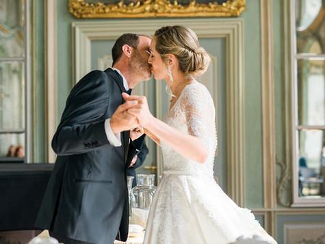 heike_moellers_pfine_art_wedding_photography_schloss_engers__0594.jpg