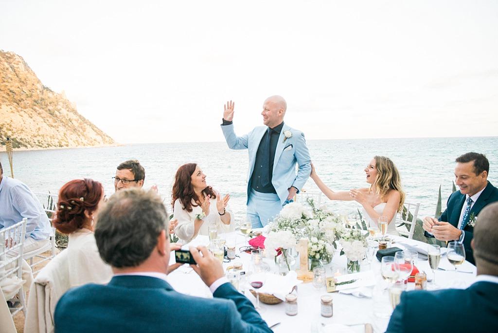 ibiza_wedding_heike_moellers_photograühy__0282