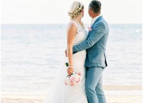 Ibiza Wedding Report   Ibiza Hochzeitsfotografie