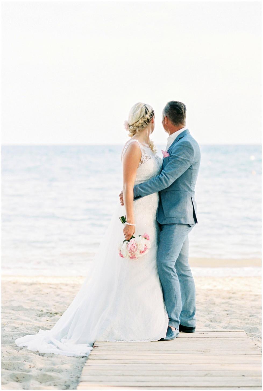 Ibiza Wedding Report | Ibiza Hochzeitsfotografie