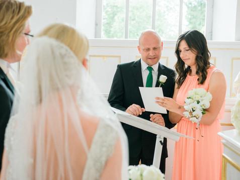 heike_moellers_fine_art_wedding_photography_schloss_gartrop_0101.jpg