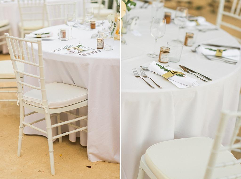 ibiza_wedding_heike_moellers_photograühy__0266