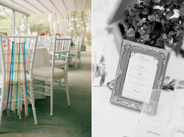ibiza_wedding_photography_at_ses_savines_from_heike_moellers_0038.jpg