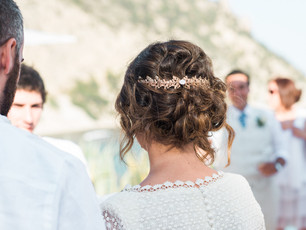 heike_moellers_ibiza_wedding_photography_amante_beach_club_0078.jpg