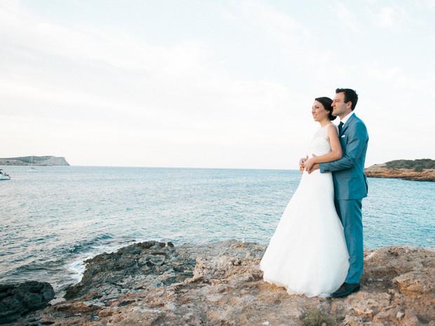ibiza_wedding_photography_heike_moellers_-3834.jpg