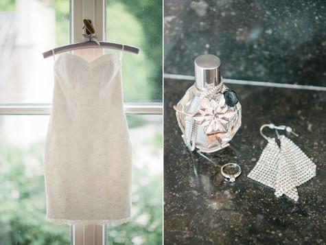 heike_moellers_fine_art_wedding_photography_schloss_gartrop_0371.jpg