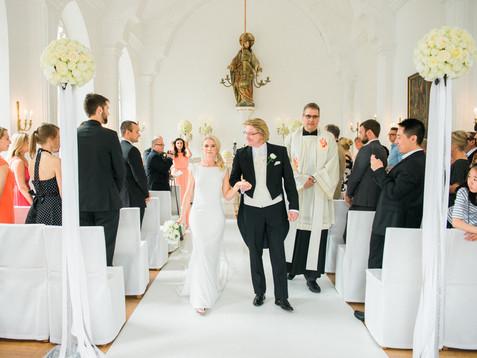 heike_moellers_fine_art_wedding_photography_schloss_gartrop_0104.jpg