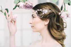 heike_moellers_ibiza_wedding_photography_inspiration_4996