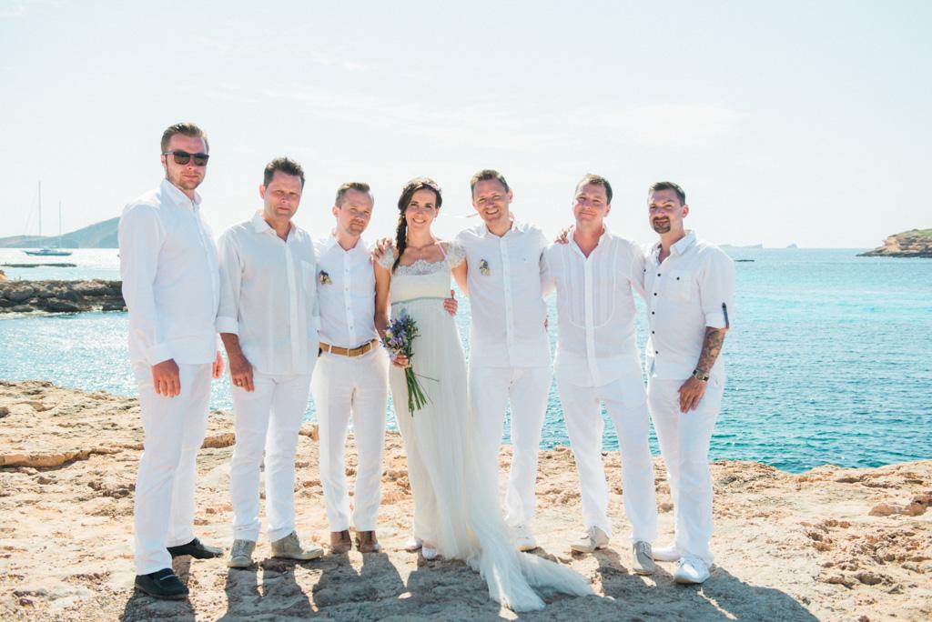 heike_moellers_ibiza_wedding_photography_ses_roques_0149