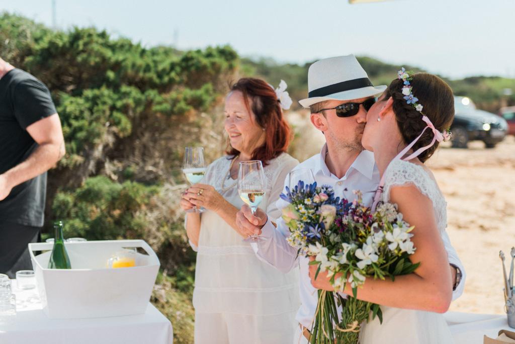 heike_moellers_ibiza_wedding_photography_ses_roques_0137