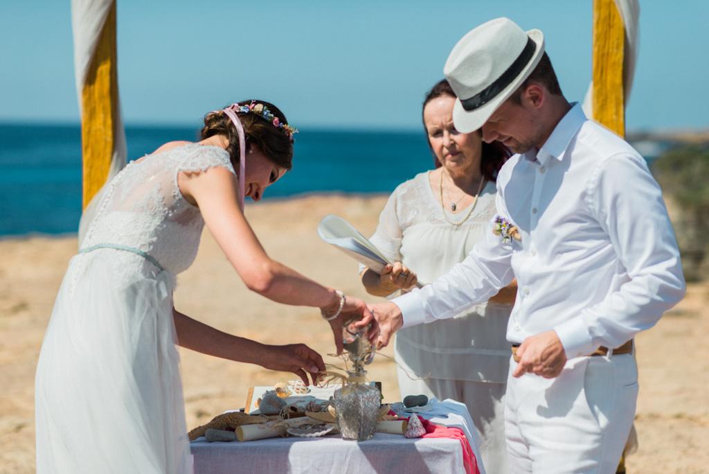 heike_moellers_ibiza_wedding_photography_ses_roques_0086