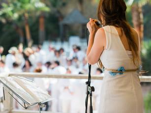 heike_moellers_ibiza_wedding_photography_amante_beach_club_0065.jpg