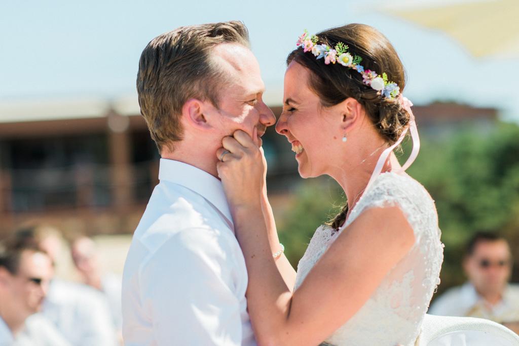heike_moellers_ibiza_wedding_photography_ses_roques_0122