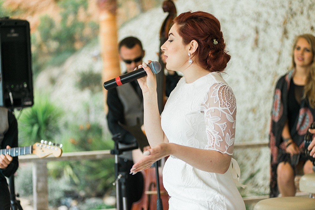 ibiza_wedding_heike_moellers_photograühy__0269