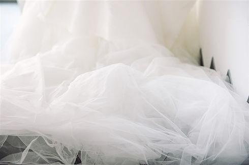 whitewedding-themagazine-6974.jpg