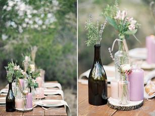 heike_moellers_photography_boho_ibiza_wedding__0379.jpg