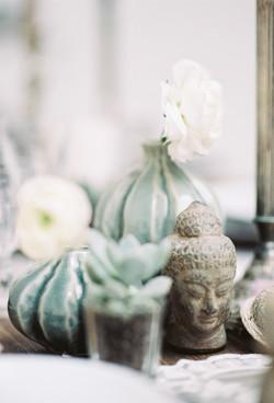 heike_moellers_ibiza_wedding_photography_inspiration_16