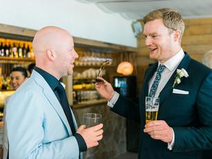 ibiza_wedding_heike_moellers_photograühy__0219.jpg