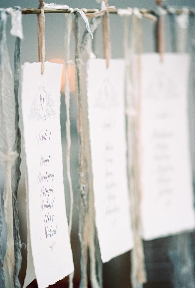 heike_moellers_ibiza_wedding_photography_inspiration_02-2