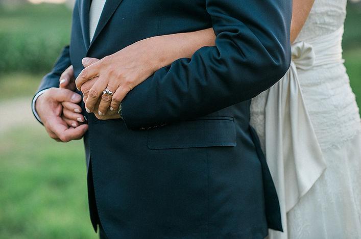 Hochzeit Meerbusch