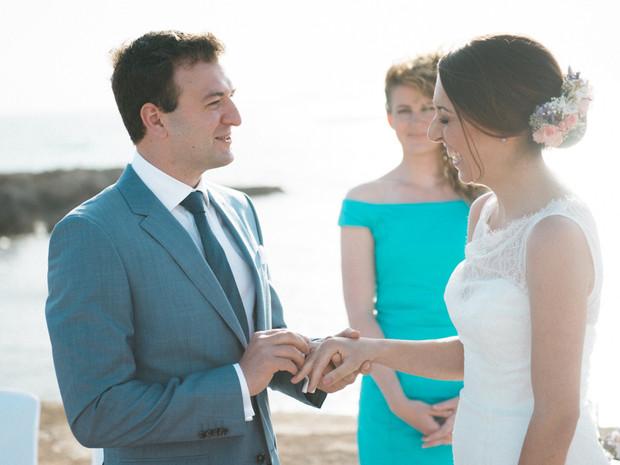 ibiza_wedding_photography_heike_moellers_-3467.jpg