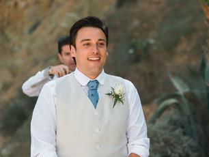 heike_moellers_ibiza_wedding_photography_amante_beach_club_0025.jpg