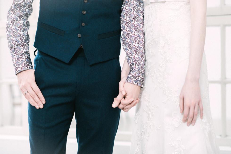 heike_moellers_ibiza_wedding_photography_inspiration_5064