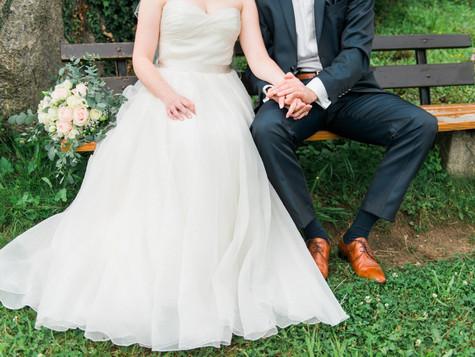 heike_moellers_fine_art_wedding_photography_vineyard__0049.jpg