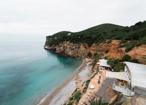 Meine Top 3 Hochzeitslocations auf Ibiza