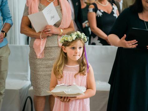heike_moellers_fine_art_wedding_photography_schloss_gartrop_0078.jpg