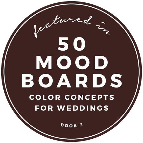 50Mood_Badge_Buch3.png