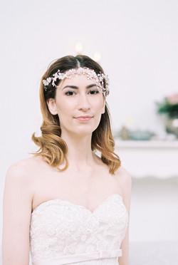 heike_moellers_ibiza_wedding_photography_inspiration_24