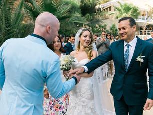 ibiza_wedding_heike_moellers_photograühy__0227.jpg