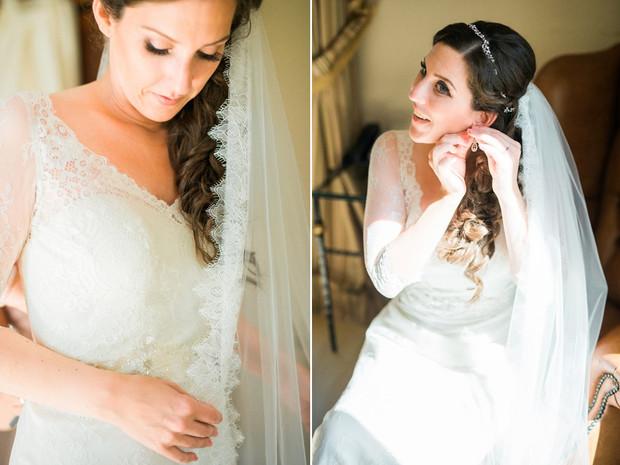 heike_moellers_fine_art_wedding_photography_gut_kump_0037.jpg