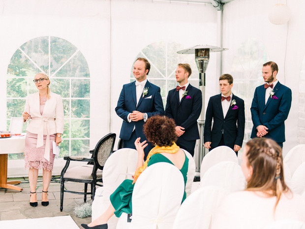 heike_moellers_fine_art_wedding_photography_spatzenhof_0051.jpg