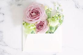 whitewedding-themagazine-0638-2.jpg