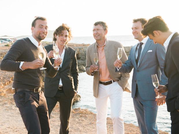 ibiza_wedding_photography_heike_moellers_-4107.jpg