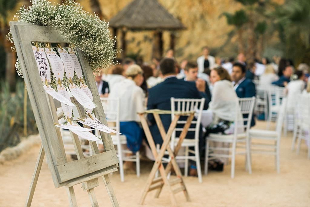 ibiza_wedding_heike_moellers_photograühy__0278
