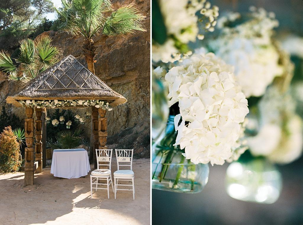 ibiza_wedding_heike_moellers_photograühy__0213