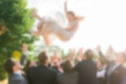 Fine Art Hochzeitsfotograf Duesseldorf