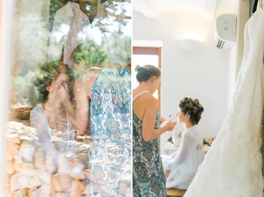 ibiza_wedding_heike_moellers_photograühy__0193